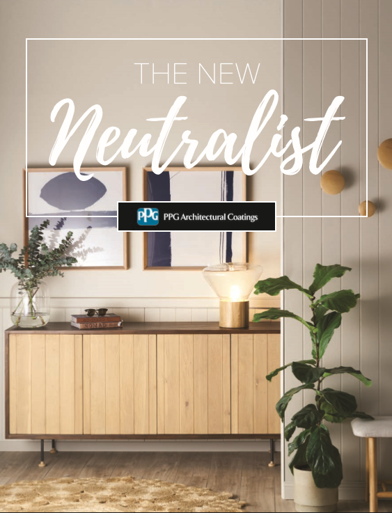New Neutralist